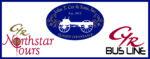 Cyr Northstar Tours & Cyr Bus Line