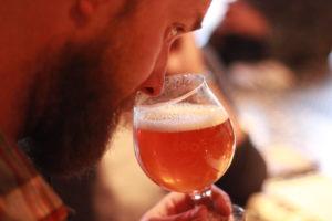 Eat - Beer Taste