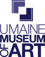 UMaine Museum of Art