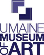 UMaine Museum of Art