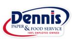 Dennis Paper & Food Service