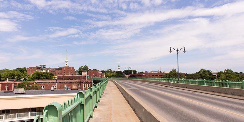 Union-St-Bridge