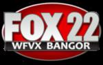 WVII (ABC 7 & FOX Bangor)