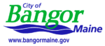 City of Bangor