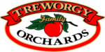 Treworgy Orchards