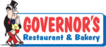 Governor's Restaurant – Old Town