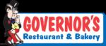 Governor's Restaurant – Bangor