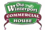Old Winterport Commercial House