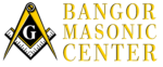 Bangor Masonic Foundation