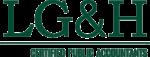 LG&H, CPAs of Bangor