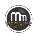 Memorymaker Photography