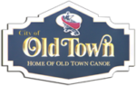 City of Old Town