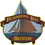 Winterport Winery & Penobscot Bay Brewery