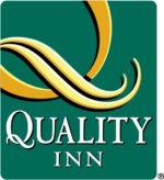 Quality Inn Bangor Mall