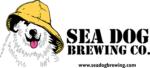 Sea Dog Brewing Company