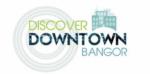 Downtown Bangor Partnership