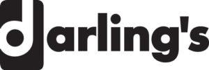 darling's logo