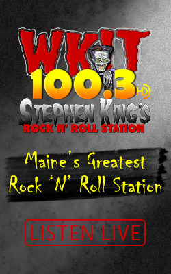 wkit 100.3 radio station logo