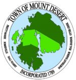 Town of Mt. Desert