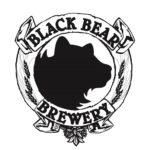 Black Bear Brewing