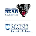 Bear Necessities Fan Shop | University Bookstore