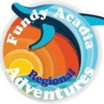 Fundy Acadia Regional Adventures, LLC